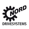 http://www.nord.com